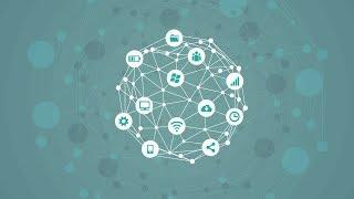 Будущее информационных технологий [GeekBrains]