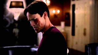 True Blood Season 6: Episode #3 Preview