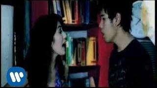 "September Band - ""Bintang Hati"" (Official Video)"