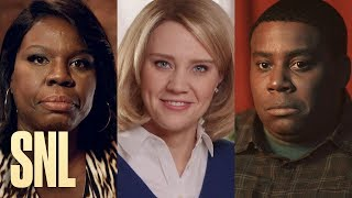 SNL Commercial Parodies: Dating