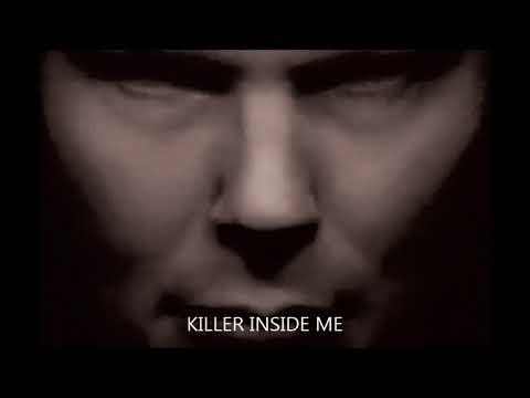 Welcome To My Dream (Album Stream)