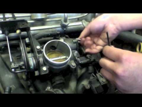 1992 grand am supercharged youtube on GM 3.5 V6 Engine Diagram 2001 Lincoln Continental Engine Diagram for lg7 3300 v6 engine diagram #51