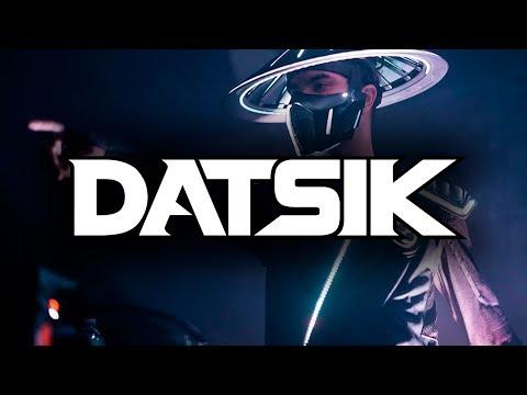 DATSIK MIX   Best Dubstep 2019