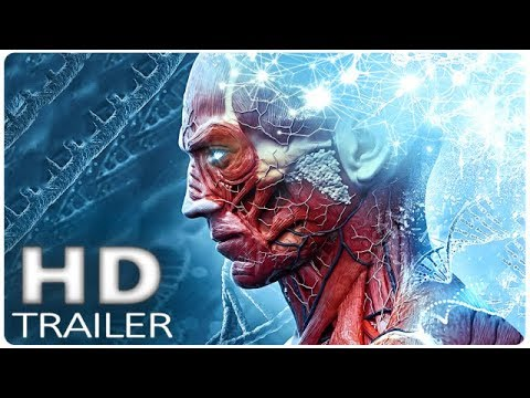 Play LOOPHOLE Official Trailer (2019) Sci-Fi Horror, New Movie Trailers HD