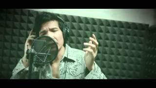 Sao Chưa Thấy Hồi Âm - Hồ Quang 8 [MV Full HD]