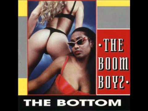 Boom Boyz - Fort Gaines