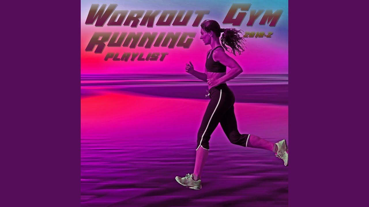 b59ca9aab Love Lies (Workout Gym Mix 126 BPM) - YouTube
