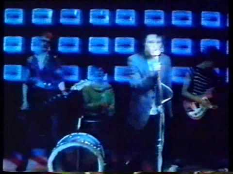 Sods Television sect