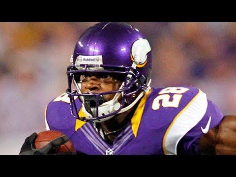 Nfl star adrian peterson son beaten to death youtube