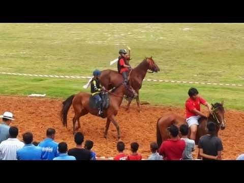 ชมรมคนรักม้าปัตตานีแข่งม้าที่ตากใบ 1 มค 57 (6)