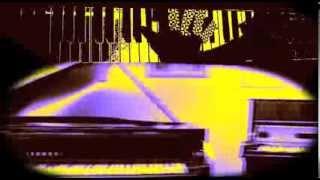 Friedrich Gulda - Jazz Etüde by Frederic