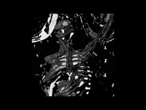 exhausted - meteorshowersuicidedanceparty (Full Mixtape)