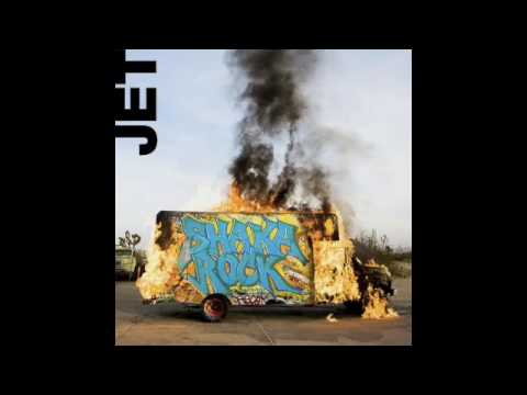 Jet - Goodbye Hollywood