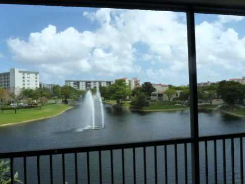 Real Estate For Sale In Pompano Beach Florida