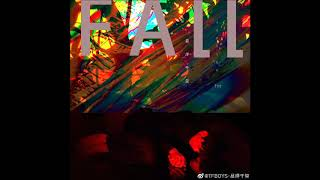 Cover images 20190808【TFBOYS易烊千玺】NEW SONG 第二首单曲《FALL》JACKSON YEE (MP3 Full)
