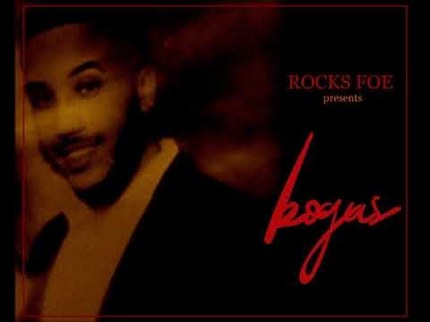 Rocks FOE - Bogus
