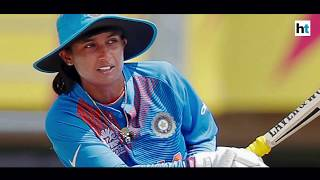 Mithali Raj, Ramesh Powar controversy: Who is at fault?