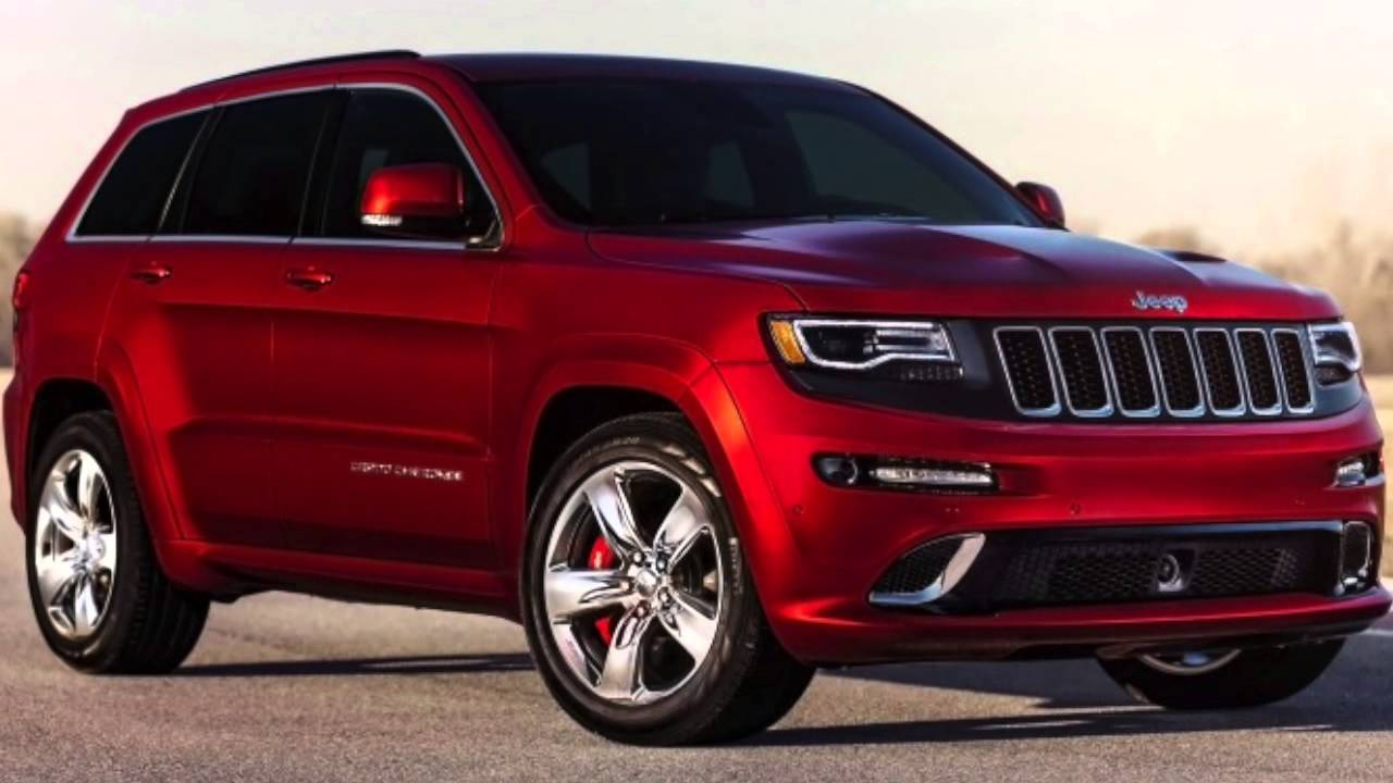 2016 jeep grand cherokee srt san marcos jeep in san marcos texas youtube. Black Bedroom Furniture Sets. Home Design Ideas