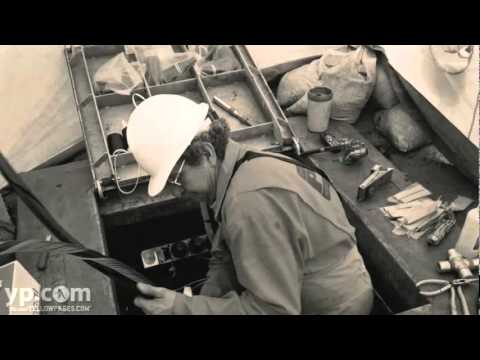 Electricians | Louisville KY | Able Electrical Service