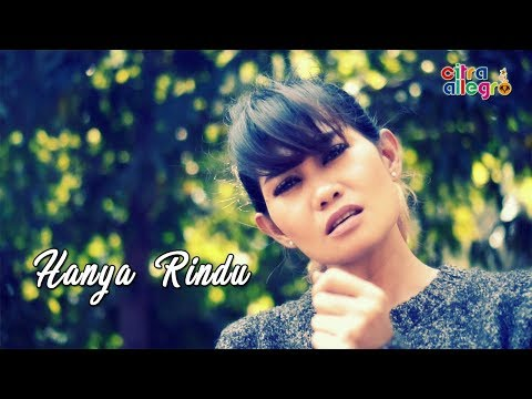 hanya-rindu---andmesh-kamaleng-(cover)-by-citra-allegro