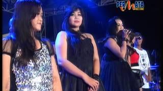 new batras salah tompo ..//** All artis Live di Kuripan, Purwodadi - Grobokan