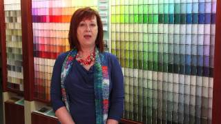 Colors For Painting House Shutters : Painting Choices & Tips