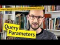Query Parameters in JavaScript (3+1 Ways)