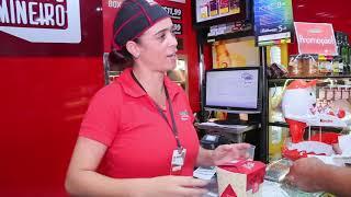 Conheça a Franquia Box Mineiro Delivery