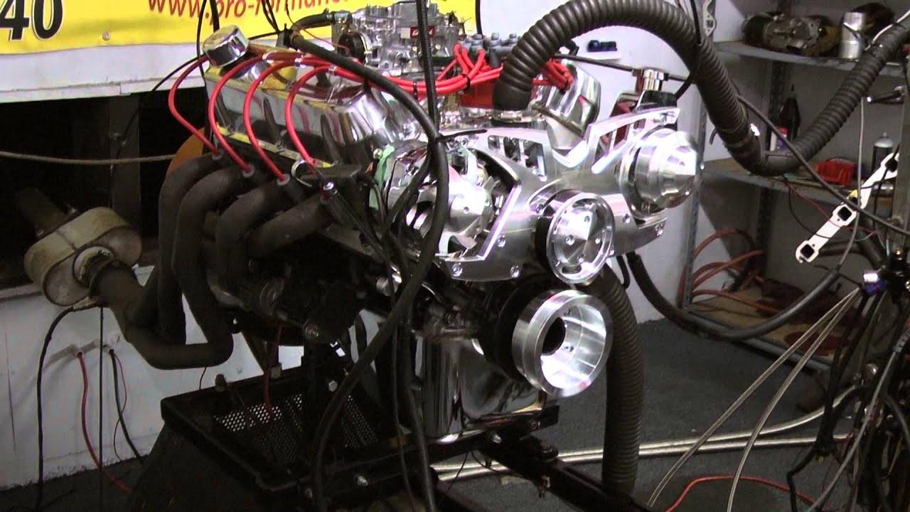 289 ford crate engine for 39 65 ford mustang doovi. Black Bedroom Furniture Sets. Home Design Ideas