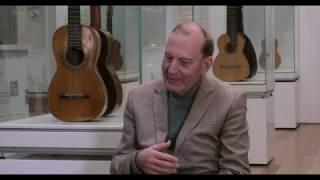 Documental 200 años de Antonio de Torres - Documentary film 200 years of Antonio de Torres
