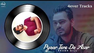 Best of Prabh gill   Prabh gill jukebox   All time best prabh gill   Latest punjabi song 2020