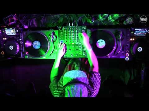 Tom Trago Boiler Room x Generator Amsterdam DJ Set