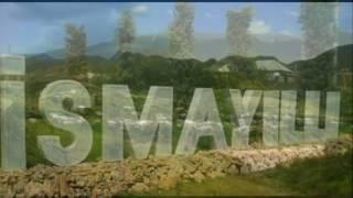 Elsad Vefali - Ismayilli Doqma Diyarim (Official Clip 2014 )