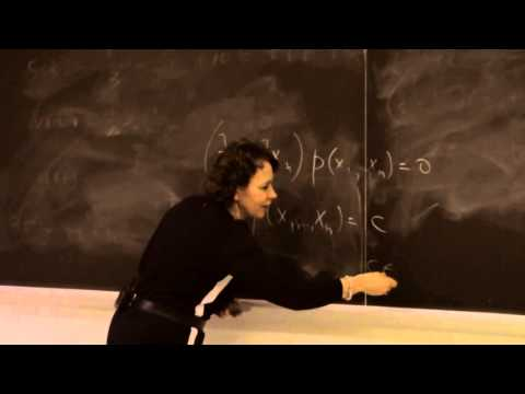 Equations in free associative algebras and group algebras of hyperbolic groups (GGD/GEAR Seminar)