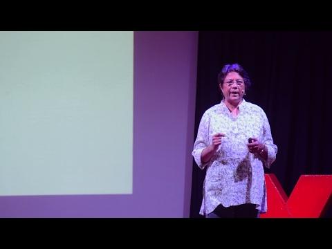 The Corrupt World of Science | Dr Suman Sahai | TEDxSMIT