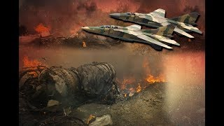 A training aircraft of the IAF has crashed in Rajasthan's Jodhpur. ...