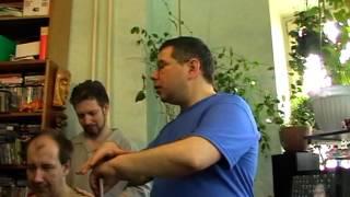 Основы Традиционной Китайской Медицины. Алексей Заманский(, 2013-08-27T12:33:34.000Z)