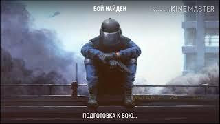 Modern Ops - Игра война(Online shooter FPS)