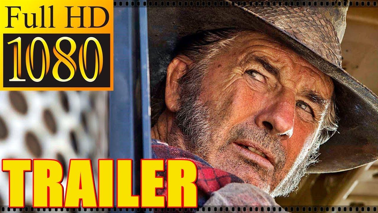 Wolf Creek 2 Film (2013) · Trailer · Kritik · KINO.de