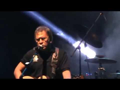 Iwan Fals Bongkar Live In Bukittinggi