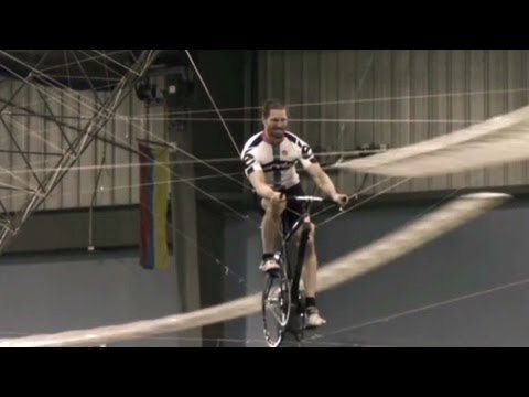 Image Result For Drone Bike