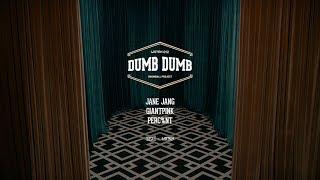 [LISTEN 012] ??? Jane Jang, ?????? GIANTPINK, PERC%NT - Dumb Dumb MP3