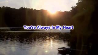 Watch Bob Seger Always In My Heart video