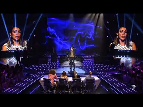the-x-factor-australia-2014---live-show-9---top-5---dean-ray---song-1-of-2.