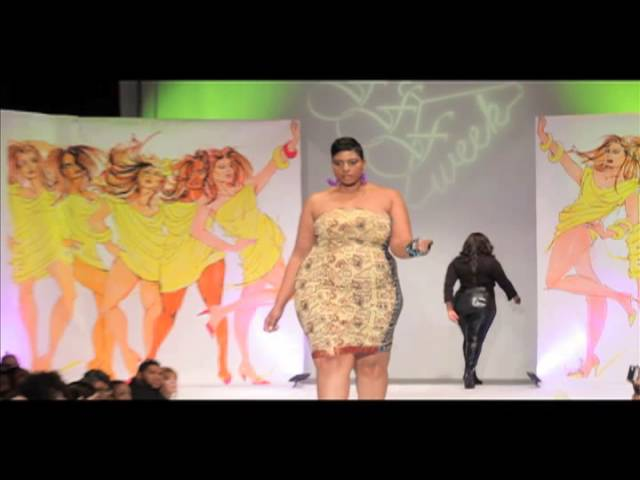 Rue 114 Fffweek 2013 Designer Of The Year Youtube