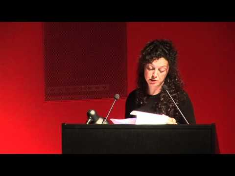 CLAIRE FONTAINE: On Imageless Political Subjectivity II