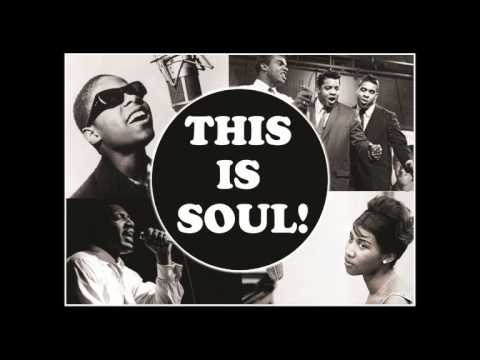 Ministry Of Funk - Lady (Soul Deep Mix)