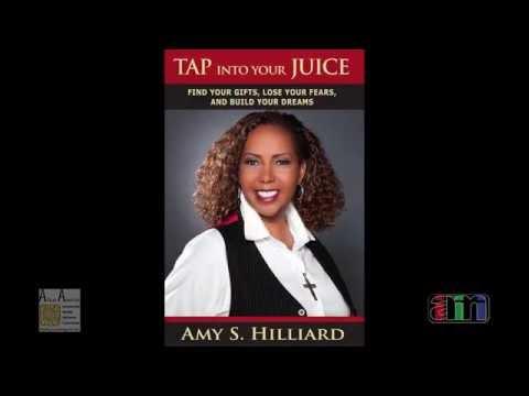 Amy S. Hilliard III
