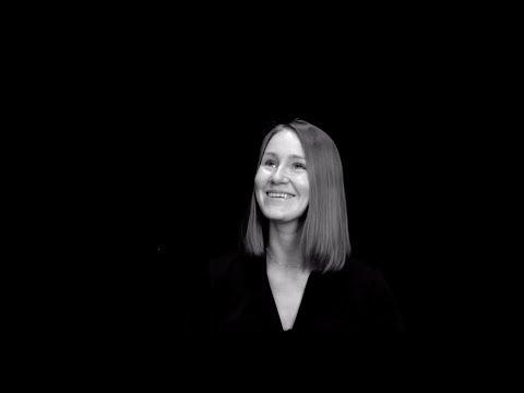 Алёна Кучкова: Бог, есть, любовь