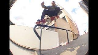 Baixar Sour Files Episode 7 | Transworld Skateboarding